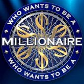 icono ¿Quién quiere ser millonario?