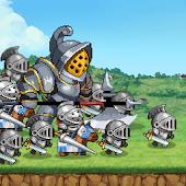 icono Kingdom Wars