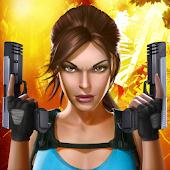 icono Lara Croft: Relic Run