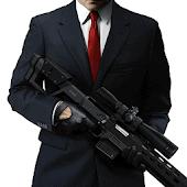 icono Hitman Sniper