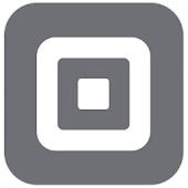 icono Punto de venta Square - POS