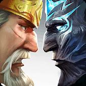 icono Age of Kings: Skyward Battle