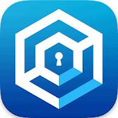 icono Stay Focused - Bloque de aplicaciones y sitios web