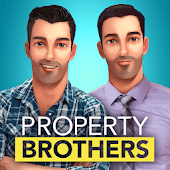 icono Property Brothers Home Design