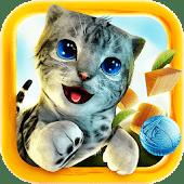 icono Cat Simulator