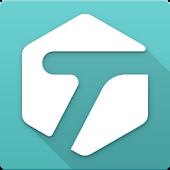 icono Tagged - Encuentros y chat