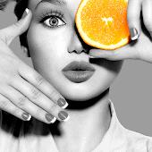 icono Color Pop Effects: editor de fotos gratis