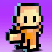 icono The Escapists: Fuga de la prisión