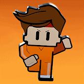 icono Escapists 2: Fuga de bolsillo