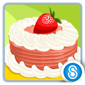 icono Bakery Story™