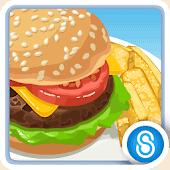 icono Restaurant Story™