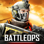 icono BattleOps