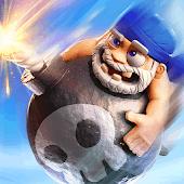 icono Chaos Battle League
