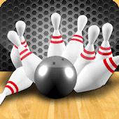 icono Bolos 3D Bowling