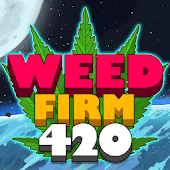 icono Weed Firm 2: Back to College