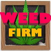 icono Weed Firm: RePlanted