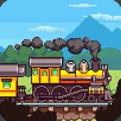icono Tiny Rails