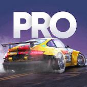 icono Drift Max Pro: Juego de Carreras de Autos