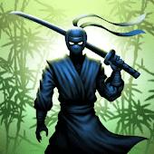 icono Ninja warrior: leyenda de los juegos de aventura
