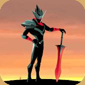 icono Shadow fighter 2: Shadow & ninja fighting games