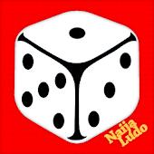icono Naija Ludo