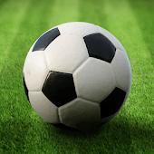 icono Liga de Fútbol del mundo