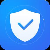 icono Phone Master-Bloqueador de apps,Gestor de datos