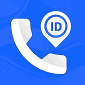 icono True Mobile Caller ID Locator & Call Blocker