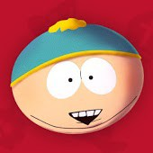 icono South Park: Phone Destroyer™