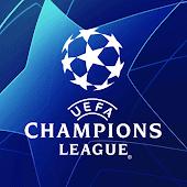 icono UEFA Champions League: marcadores y noticias