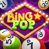 icono Bingo Pop