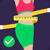icono Perder peso en 30 días