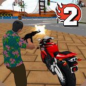icono Vegas Crime SImulator 2