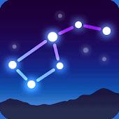 icono Star Walk 2 - Cielo estelar: Constelaciones 3D