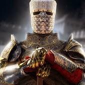 icono Knights Fight 2: Honor y gloria