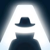 icono Citas Anónimas y Chat gratis