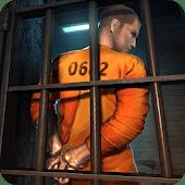 icono Escape de prisión