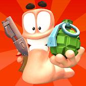 icono Worms 3