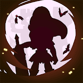 icono Tales Rush!