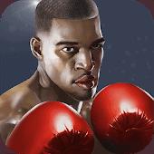icono Boxeo de Puñetazo - Boxing 3D
