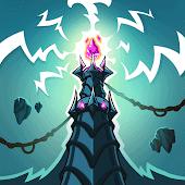 icono Empire Warriors TD Premium: Tower Defense Games