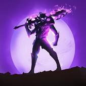 icono Stickman Legends: Shadow War - Juego De Lucha RPG