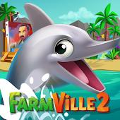 icono FarmVille 2: Escapada tropical