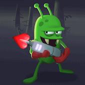 icono Atrapazombis 🧟 Caza y mata a los muertos