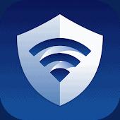icono Signal Secure VPN -Fast VPN Proxy & VPN Robot