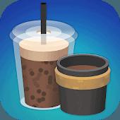 icono Idle Coffee Corp