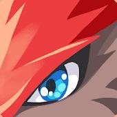 icono EvoCreo: Juego Pocket Monster de mundo abierto
