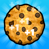 icono Cookie Clickers™