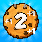 icono Cookie Clickers 2