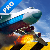 icono Extreme Landings Pro